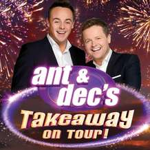 Ant-and-dec-s-takeaway-on-tour-1383480207
