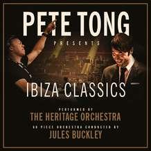 Pete-tong-presents-ibiza-classics-1464687391