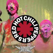 Red-hot-chili-peppers-1472455155