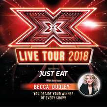 The-x-factor-live-tour-1509269017
