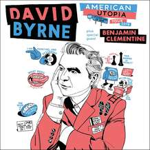 David-byrne-1529870993