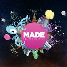 Made-for-the-weekend-1535129546
