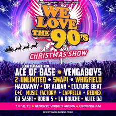 We-love-the-90s-1545069004