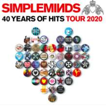 Simple-minds-1570481846