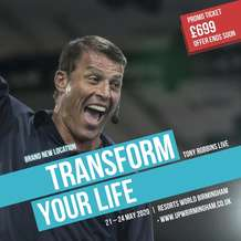 Tony-robbins-upw-birmingham-2020-tickets-available-unleash-the-power-within-2020-upw-tickets-1571312201