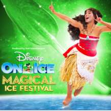 Disney-on-ice-presents-magical-ice-festival-1571820103