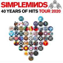 Simple-minds-1585167564