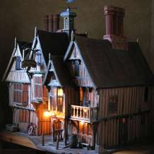 Miniatura-international-dolls-house-show-1348053436