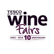 Tesco-wine-fair-birmingham-1374156738