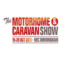 The-motorhome-caravan-show-1376905964