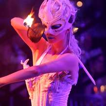 Cirque-de-lumiere-christmas-party-1383509428