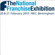 The-national-franchise-exhibition-1417516480