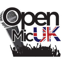 Birmingham-open-mic-night-1424264042