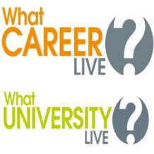 What-career-live-what-university-live-1454147494