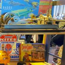 Toy-collectors-fair-1516388082