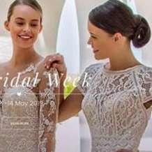 Uk-bridal-show-1547206167