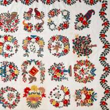 The-festival-of-quilts-1550828148