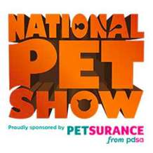 The-national-pet-show-1567158353