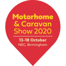 Moorhome-and-caravan-show-1574515153