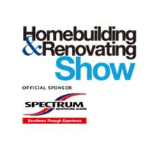 The-national-homebuilding-renovating-show-1584714559