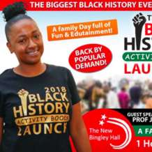 Black-history-activity-book-launch-1554846250