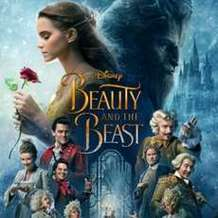Beauty-and-the-beast-1530118190