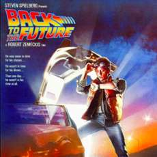 Back-to-the-future-outdoor-screening-1530220544