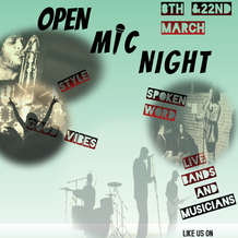 Open-mic-at-the-new-inns-1520178225