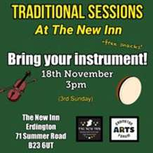 Traditional-music-sessions-1540063440