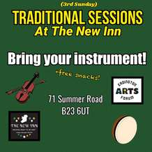 Trad-sesh-irish-music-in-erdington-1545005044