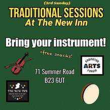 Trad-sesh-irish-music-in-erdington-1545038571