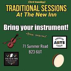 Trad-sesh-irish-music-in-erdington-1545038584