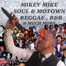 Mikey-mike-1550835413