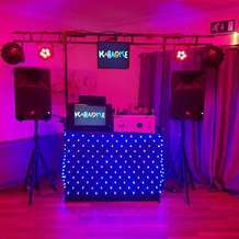 Disco-karaoke-with-dj-nick-donoghue-1550835524
