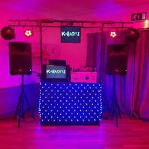 Disco-karaoke-with-dj-nick-donoghue-1550836130