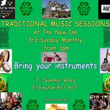 Traditional-music-sessions-1570992120