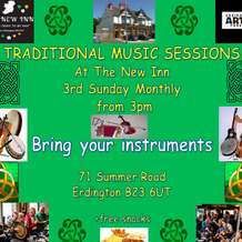 Traditional-music-sessions-1577702745