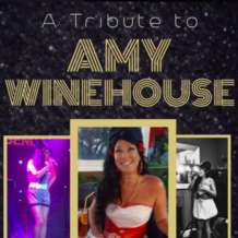 Amy-winehouse-tribute-show-1578248342