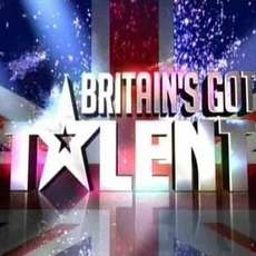 Britains-got-talent-live-2009