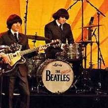 The-bootleg-beatles