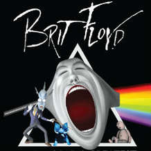 Brit-floyd