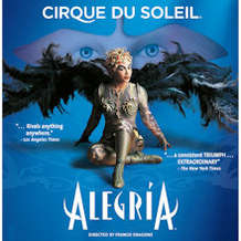 Cirque-du-soleil-alegria