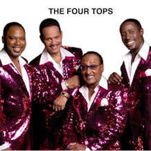 The-four-tops-and-temptations