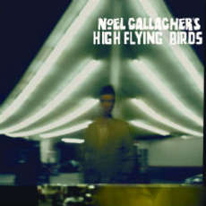Noel-gallagher-s-high-flying-birds