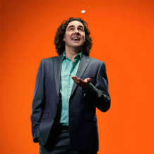 Micky-flanagan-2
