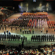 The-2013-birmingham-international-tattoo-1357330834