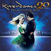 Riverdance-2014-1363428069