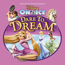 Disney-on-ice-dare-to-dream-1365891246