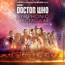 Doctor-who-symphonic-spectacular-1406924666