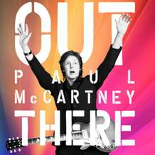 Paul-mccartney-1425725903